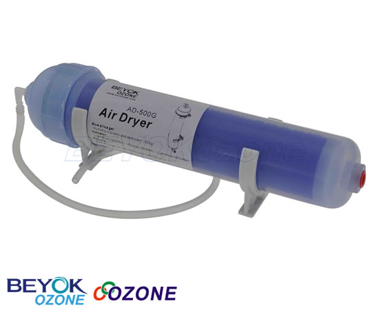 Air Dryer   AD-200/500